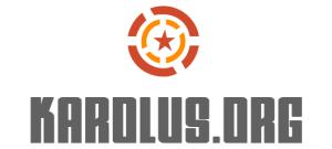 karolus.org